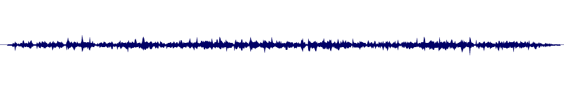 waveform of track #150558