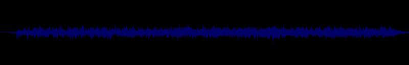 waveform of track #150562