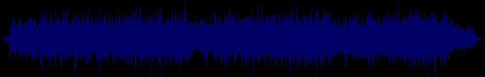waveform of track #150564