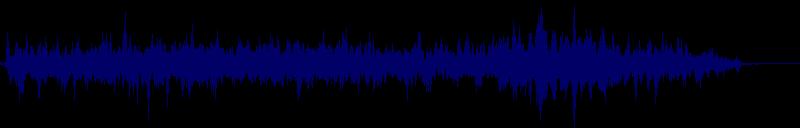 waveform of track #150572