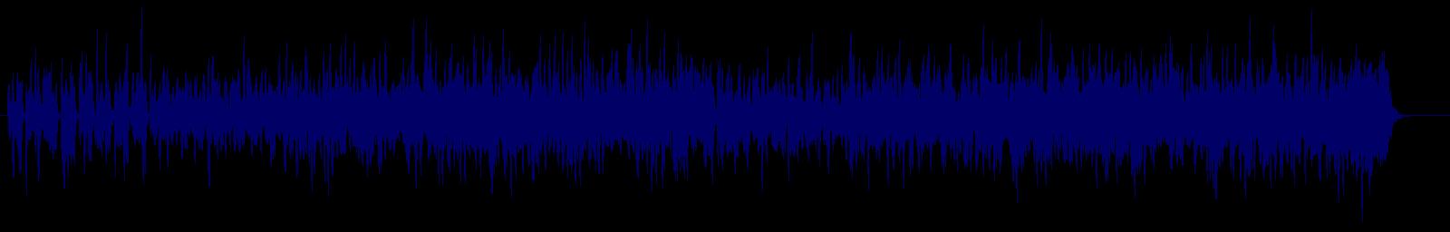 waveform of track #150573