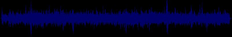 waveform of track #150574