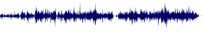 waveform of track #150576