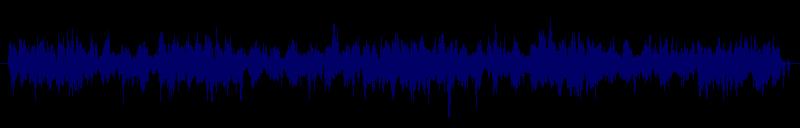 waveform of track #150578
