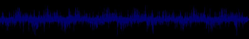 waveform of track #150581