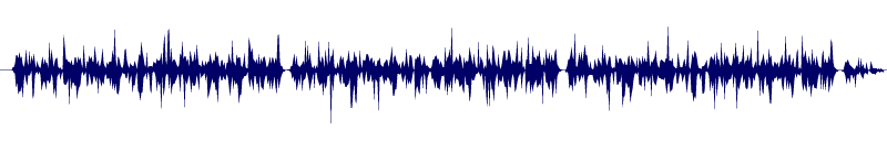 waveform of track #150582