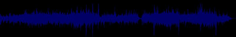 waveform of track #150583