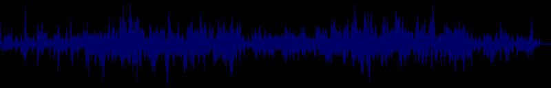 waveform of track #150588