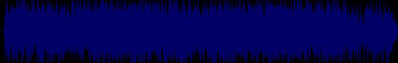 waveform of track #150590