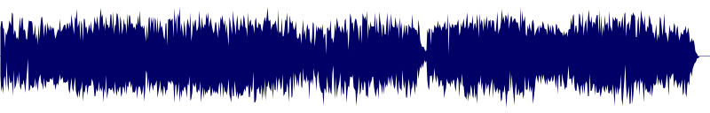 waveform of track #150591