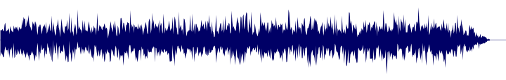 waveform of track #150593