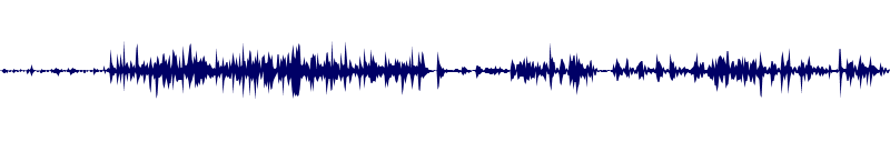 waveform of track #150596