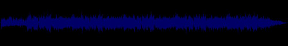 waveform of track #150597