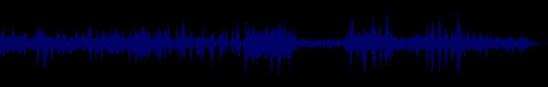 waveform of track #150598