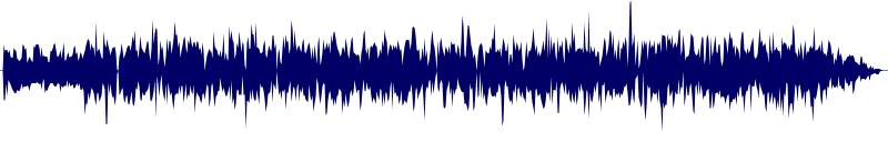 waveform of track #150599
