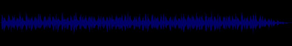 waveform of track #150603