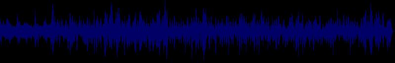 waveform of track #150609