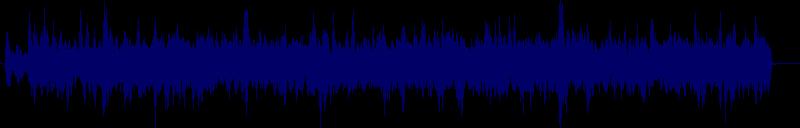 waveform of track #150610