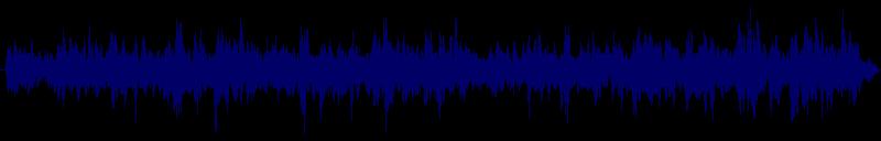 waveform of track #150613