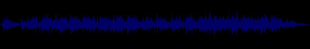 waveform of track #150616