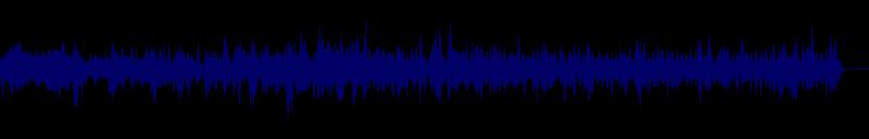 waveform of track #150619