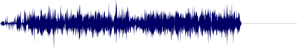 waveform of track #150620