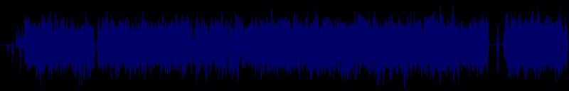 waveform of track #150622