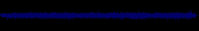 waveform of track #150623