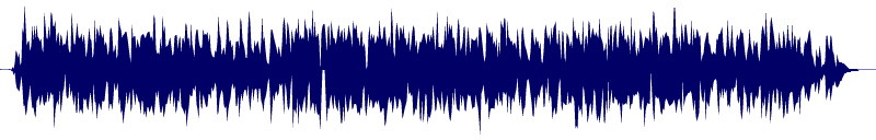 waveform of track #150625