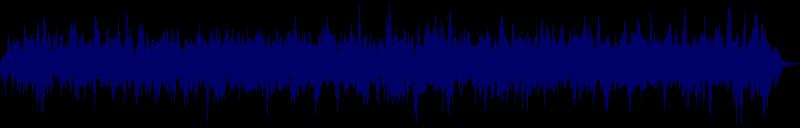 waveform of track #150626