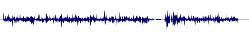 waveform of track #150628