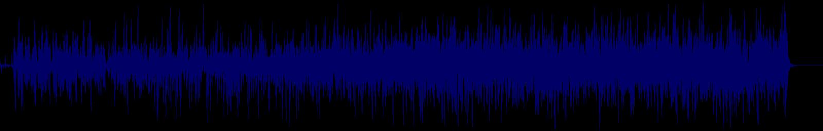 waveform of track #150629
