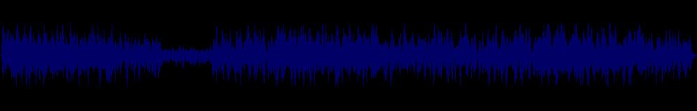 waveform of track #150630