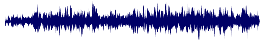 waveform of track #150631
