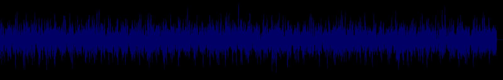 waveform of track #150633