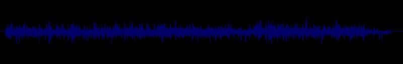 waveform of track #150637
