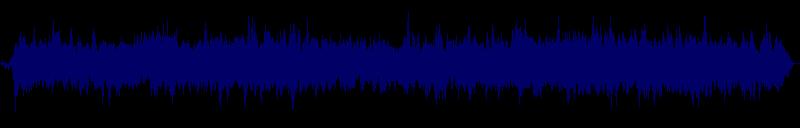 waveform of track #150640