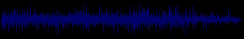 waveform of track #150643