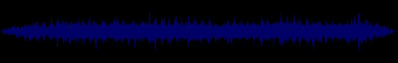 waveform of track #150645
