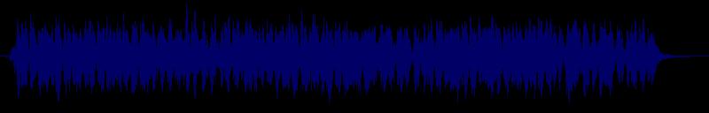 waveform of track #150646