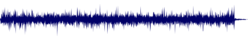 waveform of track #150648