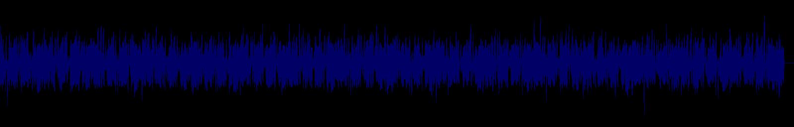 waveform of track #150650