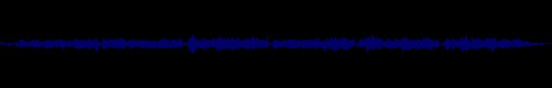 waveform of track #150651
