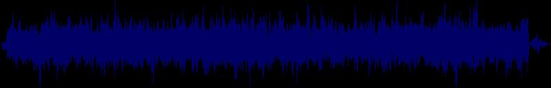 waveform of track #150652