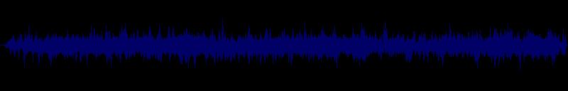 waveform of track #150654