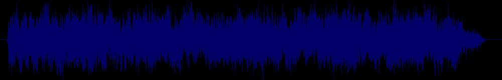 waveform of track #150655