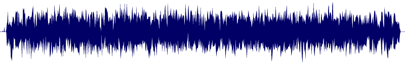 waveform of track #150656