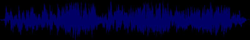 waveform of track #150659