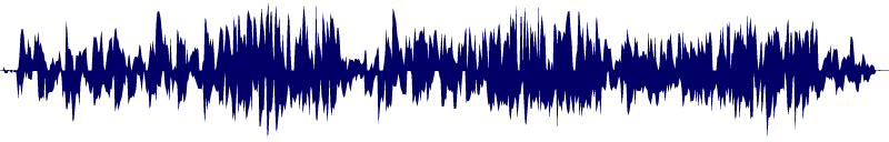waveform of track #150660