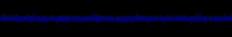 waveform of track #150663